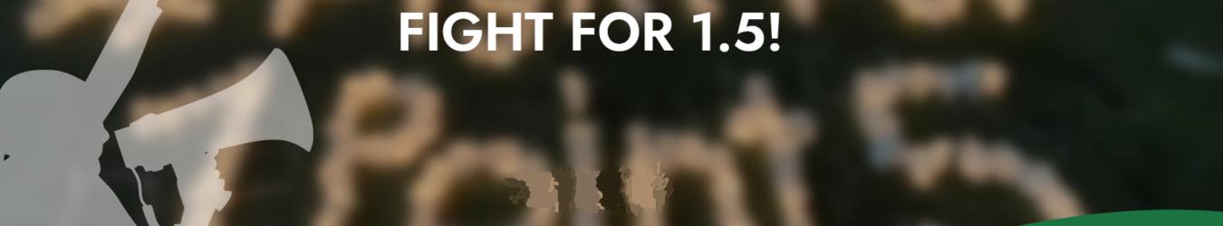 FightFor1point5Edit